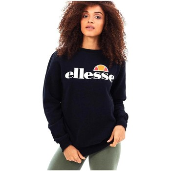 Sweat-shirt Ellesse SUDADERA AGATA
