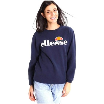 Sweat-shirt Ellesse SGS03238-DRESS