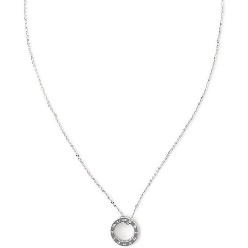 Pdc Blanc ColliersSautoirs Pearls Femme Blue C0058 rQxBsthCd
