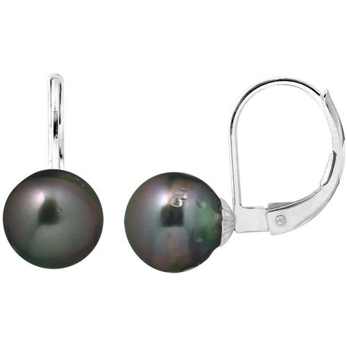 Grosses Soldes Accessoires 1dkKLL232J Blue Pearls BPS K346 W Vert