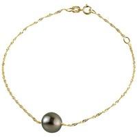 Montres & Bijoux Femme Bracelets Blue Pearls BPS 0248 W Multicolore