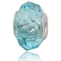 Montres & Bijoux Femme Pendentifs Blue Pearls MIS 4017 T Multicolore