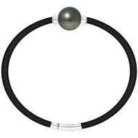 Montres & Bijoux Femme Bracelets Blue Pearls BPS K107 W Vert