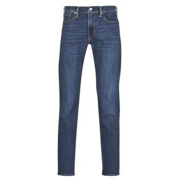 Vêtements Homme Jeans slim Levi's 511™ SLIM FIT Bleu