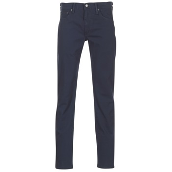 Vêtements Homme Pantalons 5 poches Levi's 511™ SLIM FIT Nightwatch Blue Bi-Str