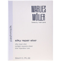 Beauté Shampooings Marlies Möller Pashmisilk Repair Elixir  50 ml