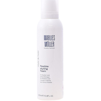 Beauté Soins & Après-shampooing Marlies Möller Styling Flexible Styling Foam