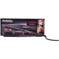 Beauté Femme Accessoires cheveux Babyliss Slim Protect St330e Styler
