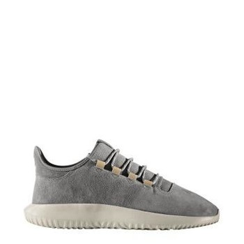 Chaussures Homme Baskets basses adidas Originals Basket  TUBULAR SHADOW