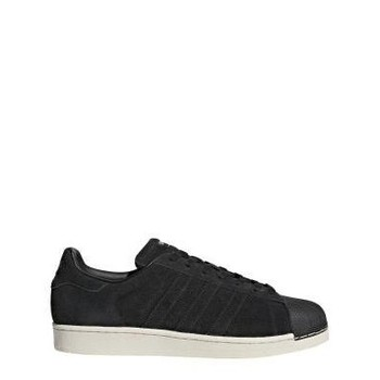 Chaussures Homme Baskets basses adidas Originals Basket  SUPERSTAR