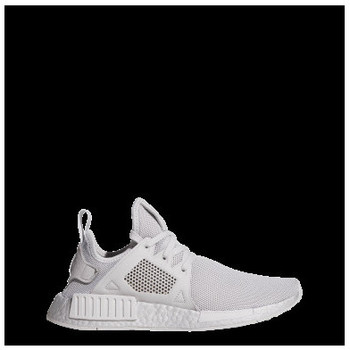Chaussures Homme Baskets basses adidas Originals Basket  NMD_XR1