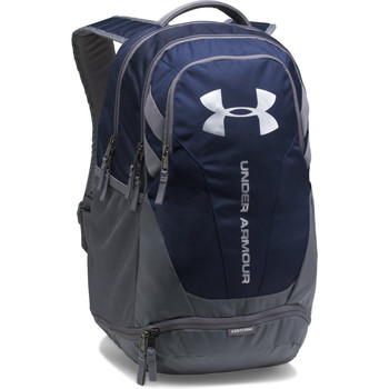 Sac À dos under armour hustle 3.0 backpack