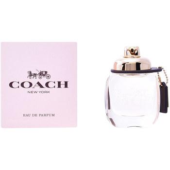 Beauté Femme Eau de parfum Coach Woman Edp Vaporisateur  30 ml