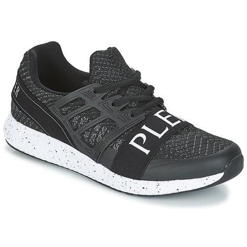 Philipp Plein Sport Chaussures RUTH