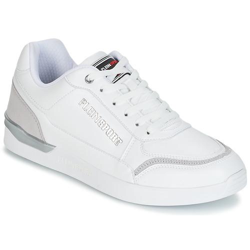 Philipp Plein Sport Chaussures CHECKMATE
