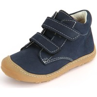 Chaussures Enfant Baskets montantes Ricosta Chrisy See Barbados