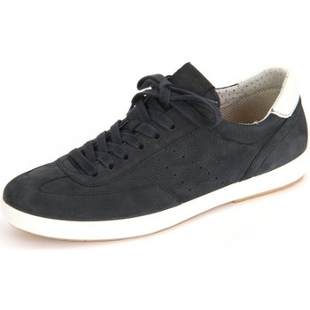 Chaussures Femme Baskets basses Legero Pacific