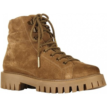 Superdry Marque Boots  Boots Selina...