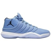 Chaussures Homme Baskets basses Nike Superfly 2017
