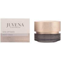 Beauté Femme Anti-Age & Anti-rides Juvena Juvedical Night Cream Sensitive Skin  50 ml