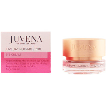 Beauté Femme Anti-Age & Anti-rides Juvena Juvelia Eye Cream  15 ml