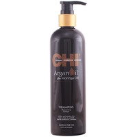 Beauté Shampooings Farouk Chi Argan Oil Shampoo  355 ml