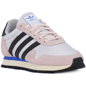 Chaussures adidas haven w