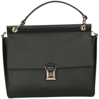 Sacs Femme Porte-Documents / Serviettes Patrizia Pepe BORSA/BAG MISSING_COLOR