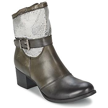 Bottines / Boots Kdopa PENY Noir 350x350
