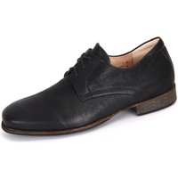 Chaussures Homme Derbies Think Think Rustic Calf