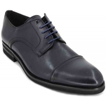 Luis Gonzalo Homme 7421h Zapatos...