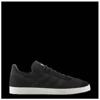 Chaussures Homme Baskets basses adidas Originals Basket  GAZELLE PK