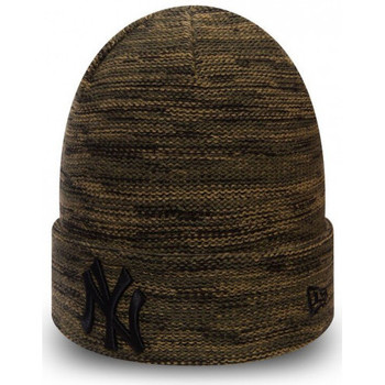 Bonnet New Era Bonnet Marl Cuff Knit New York Yankees - Ref. 80524585