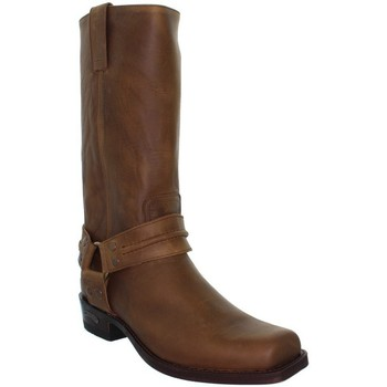Sendra boots Marque Bottes  Santiags...