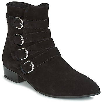 Bottines Vagabond GIGI