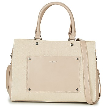 Sacs Femme Sacs porté main David Jones TEROUL Beige