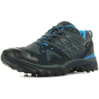 Chaussures Homme Baskets basses The North Face Hedgehog Fastpack GTX noir