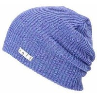 Accessoires textile Bonnets Neff Bonnet  Daily Heather Blue Purple beanie Violet