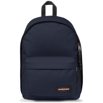 Sacs Sacs à dos Eastpak Out Of Office Traditional Navy