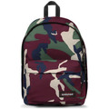 Sacs Sacs à dos Eastpak Out Of Office Camo Green
