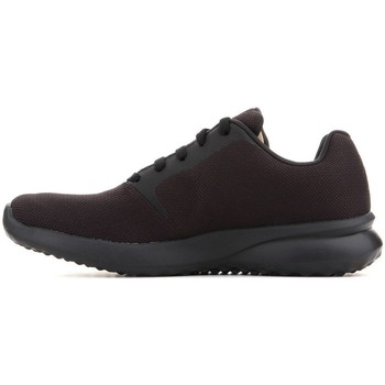Chaussures Femme Baskets basses Skechers Onthego City 30 Optimize Noir