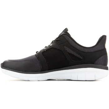 Skechers Homme Synergy 20 Chekwa