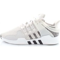 Chaussures Homme Baskets basses adidas Originals BY9582 Sneakers Homme Blanc Blanc