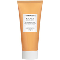 Beauté Protections solaires Comfort Zone Sun Soul Face Cream Spf30  60 ml