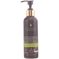 Beauté Shampooings Macadamia Styling Blow Dry Lotion  198 ml