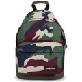 Sacs Sacs à dos Eastpak Wyoming Camo Green