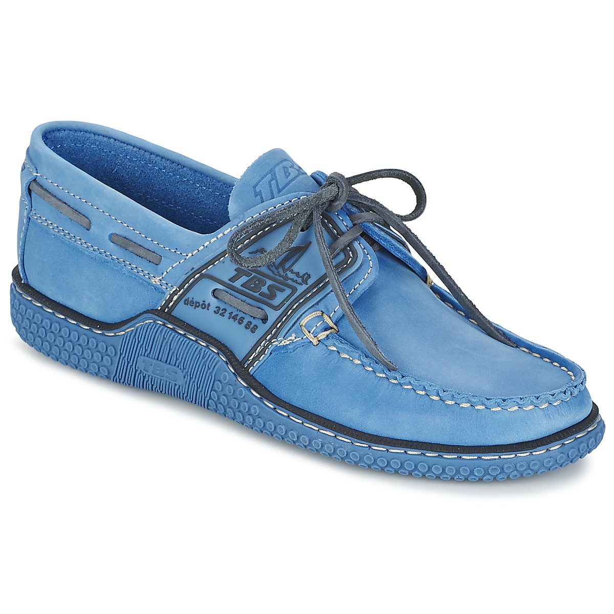 chaussures dockers footwear. Black Bedroom Furniture Sets. Home Design Ideas