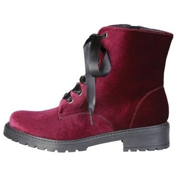 Chaussures Femme Bottines Ana Lublin - alicia 15