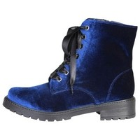Chaussures Femme Bottines Ana Lublin - alicia 19