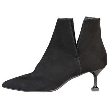 Chaussures Femme Bottines Made In Italia - zoe 38